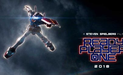 Ready Player One Filmi İçin Alınan Lisanslar